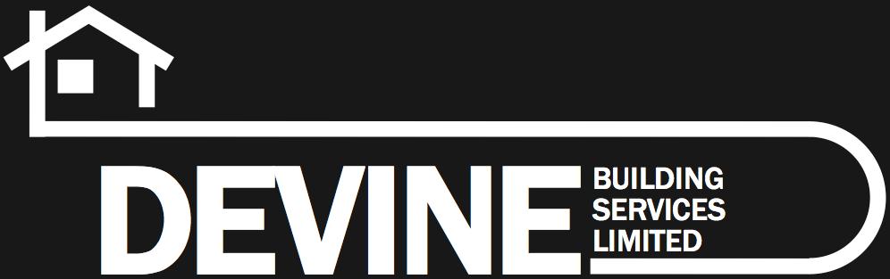 Devine Building Homepage