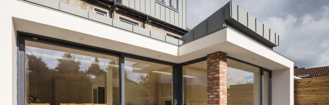 Devine Building Devine Building Services Offers Quality